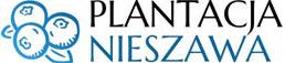 Plantacja Nieszawa